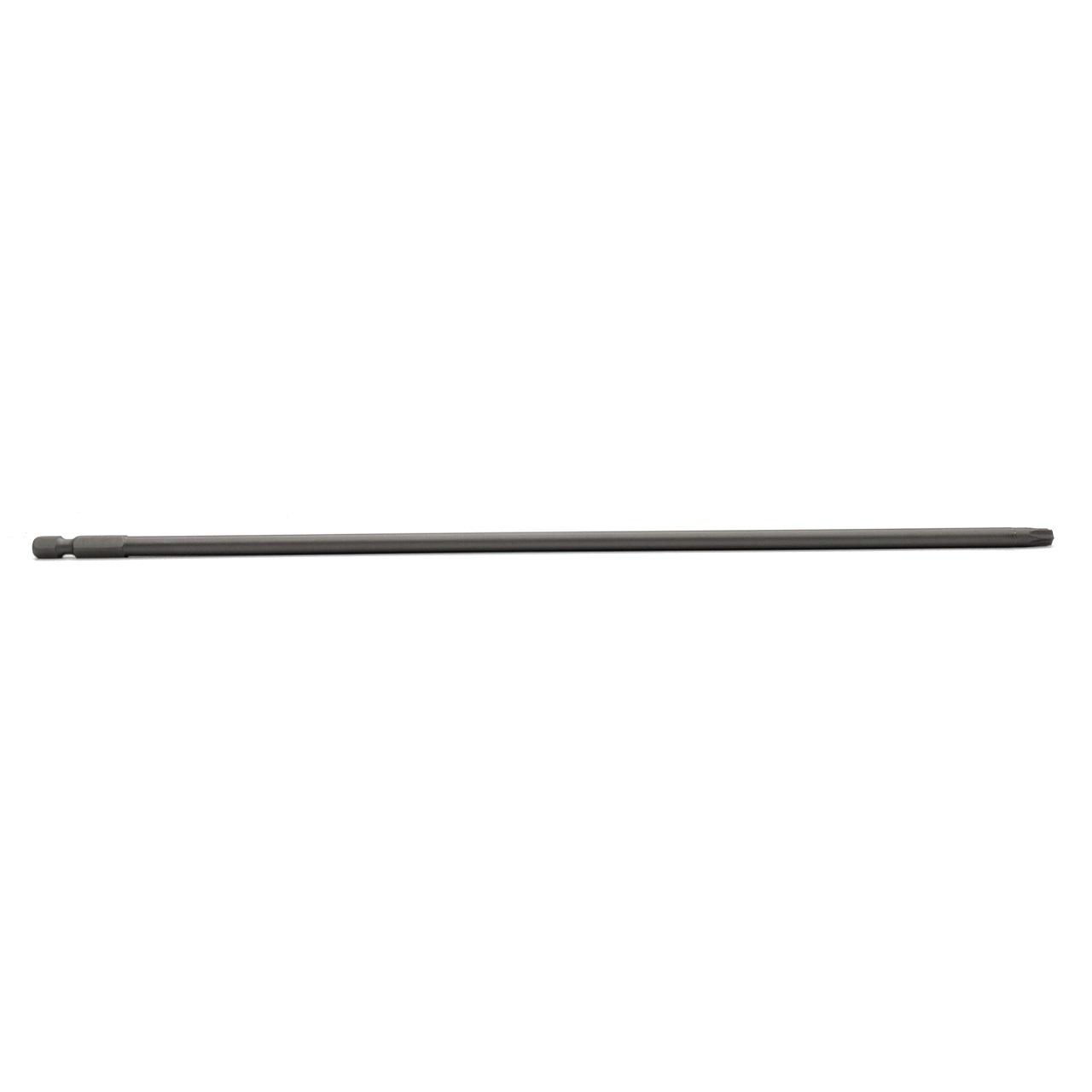 Bits TX30 | Ø 6 mm | 300 mm - für adunox-ONE-XL